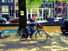BeFunky_bikelinds.png